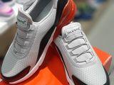 Adidasi sport Turcia pt barbati, femei si copii