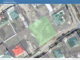 Vând teren pentru construcții în satul Ghidighici !!!