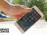 Iphone 7/7+  Разбил стекло – заменим его!