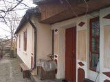 Продаётся дом, Новые Анены, с.Бульбоака