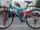 Куплю недорого спортивный велосипед(срочной продажи