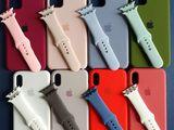 Большой выбор чехлов для iPhone Samsung  Xiaomi Huawei доставка