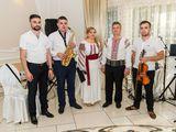 Artisti ! +   muzica de calitate pentru nunti, cumatrii . Formatia Doina Lautarului.