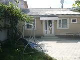 Дом срочно - 70 тыс.евро