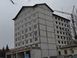 Apartamente in inima oraşului Ialoveni de la Groniscon