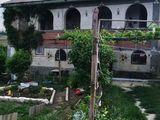 Продам Дом в Новых Аненах