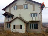 Duplex, c.Tohatin, 2 nivele, 350m2, v/sura!