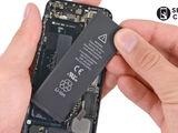 Iphone 5/5S Не держит батарея, заменим без потерей!