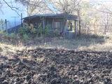 Земельный участок 6.21 соток Микауць строительство разрешено.