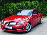 Прокат авто/chirie auto/rent a car