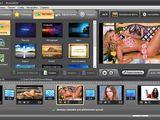 Оцифровка перезапись с видеокассет всех форматов на DVD диски с редактированием, недорого.