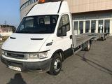 Эвакуаторы кишинев молдова для перевозки тяжелых и крупно-габаритных грузов