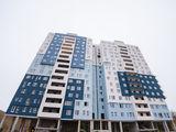 Новострой ул. И. Думенюк! продается 1-комнатная квартира! 47 кв.м!