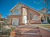 Spre vânzare casă în sectorul Centru, str. Ivan Zaikin. 2 nivele, euroreparatie, full mobilata!