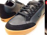 Скидки—100% original brand кроссовки из качественной натур.кожи—ценителям комфорта, практичности и с