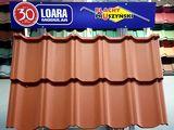 New!Модульная черепица Loara- Premium !