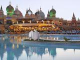 """от 620 евро..на 8 дней с 17.10.19. Шарм-эль-Шейх ... отель """" Albatros Aqua Blu Resort 4 *"""