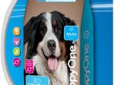Португальский корм для собак HappyOne Adult Top Premium