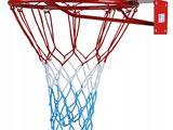 Coș basket cu plasă. Mărime originală! Баскетбольная корзина. Оригинальный размер. Новая. 399 лей