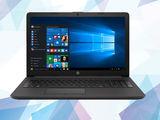 Ноутбук Hp 255 G7, низкая цена, гарантия и бесплатная доставка!!