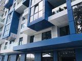 Жилой дом Премиум Класса  AMBASADOR RESIDENCE!!! Квартиры с видом на парк Дендрарий !!!