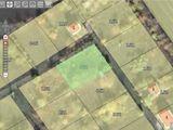 Lot de teren, 6 ari, Anenii Noi, satul Maximovca