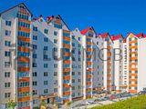 Spre vinzare apartament posibil ca spatiu comercial in sect. Centru la pret redus