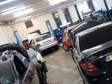Skoda,Volksvagen,Audi,Mercedes