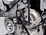 Продажа ,замена ремонт генераторов и стартеров на всё и любое запчасти есть гарантия