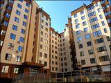 ! Nou ! Ciocana, Mircea cel batrin, 2 camere, etajul 4, linga kaufland!