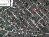 Se vinde lot pentru constructie in Truseni