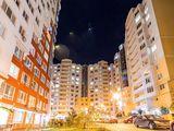 Apartament cu 1 dormitor si living, Eldorado Terra Viaduct ! 41900 euro