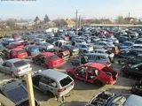 Volkswagen audi vw skoda dezmembrare авторазборка Ауди Вольсваген Шкода seat