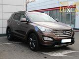 Hyundai Santa Fe Kia Sportage arenda masini inchirieri autoprokat Chisinau Moldova aeroport transfer