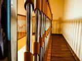 Vip апартаменты почасово 95 лей,посуточно от 399 лей