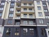 Apartament cu 2 odăi, Centru. 750 euro/mp