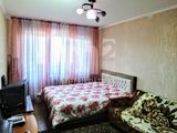M2-Vînzare, Apartament: 1 cameră, 35/mp, Botanica, bd. Dacia. Preț 27900