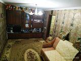 Apartament  cu doua odai! Parcul Serghei Lazo 22900!