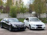 Mercedes - Benz, super pret!