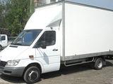 Taxi de marfa Chisinau,Transportari de marfuri 3 tonne