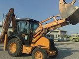 Servicii=buldoexcavator, bobcat, miniexavator, basculante