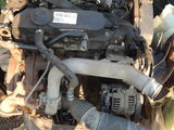 motor iveco daily 2,3hpi