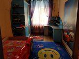 Продается 3-х комнатная квартира в г.Дрокия в хорошем состоянии!