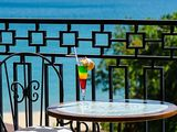Болгария- Супер Цена!  Morsko Oko Garden Hotel 4*, Золотые Пески!