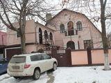 Продам частный дом в Бендерах