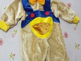 Costume de carnaval pentru copii - noi si in stare foarte buna!