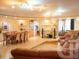 Preț redus !!.apartament 2 dormitoare separate+ living superb. bloc nou din cotileț, etaj 3