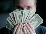 3% oferta de împrumut se aplică acum pentru mai multe detalii