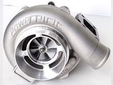 высококачественный ремонт турбин Toyota Auris Corolla Yaris avensis rav4 verso 1.4 D-4D 66kw 90hp