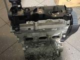 motor 1.4 diesel. skoda audi seat Volkswagen .